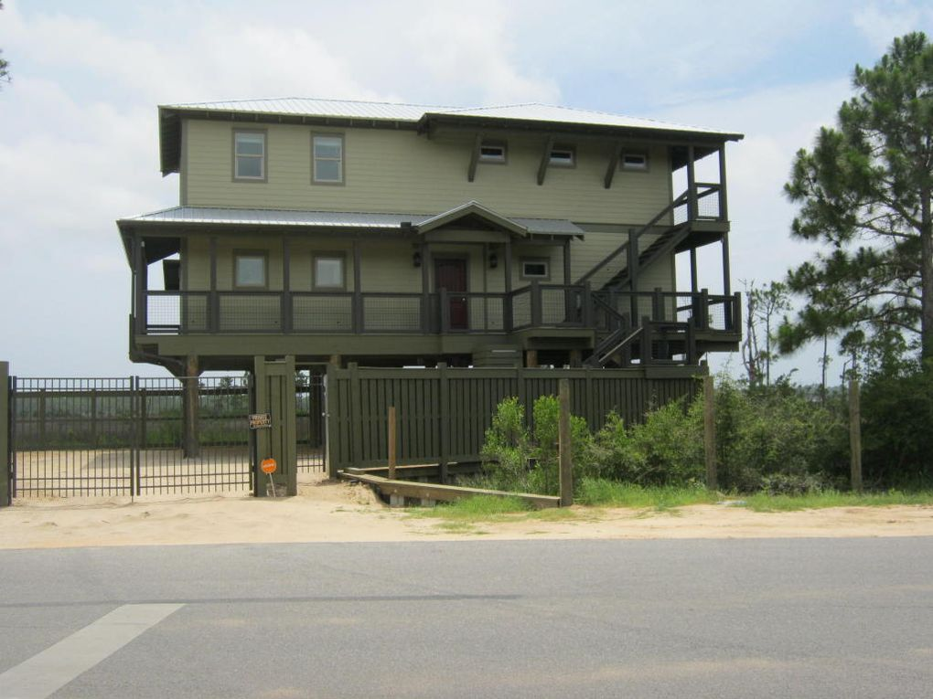 487 W Nursery Rd Santa Rosa Beach Fl 32459
