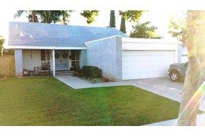 12302 Creekwood Ave, Cerritos, CA 90703