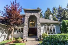 22232 Ne 192nd St, Woodinville, WA 98077