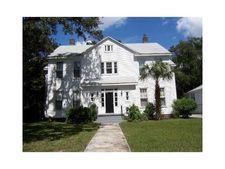 1120 Webster St Apt 3, Leesburg, FL 34748