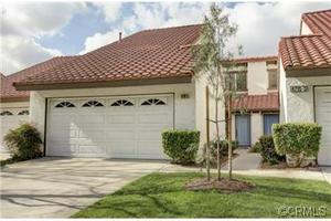 4715 E Via La Paloma Unit 2, Orange, CA 92869