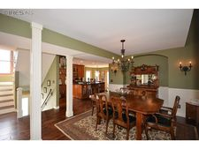 7312 Silvermoon Ln, Fort Collins, CO 80525