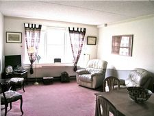 28 Packards Rd - 337 Unit 337, Waterville Valley, NH 03215