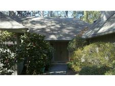 18 China Cockle Way, Hilton Head Island, SC 29926