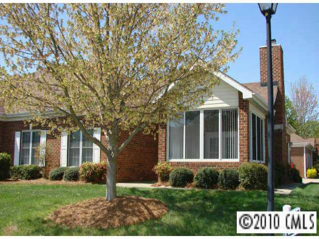 11920 Ludwell Branch Ct, Charlotte, NC 28277