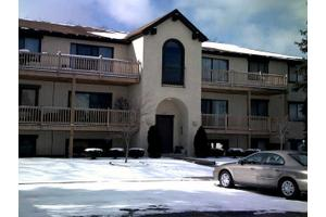 1662 Brownstone Blvd Apt 322, Toledo, OH 43614