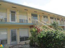 2716 Ne 30th Pl # 207C, Fort Lauderdale, FL 33306