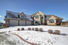 6725 N Gullwing Ct, City Of Appleton, WI 54913