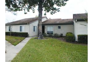 272 W Sabal Palm Pl Unit: 272, Longwood, FL 32779