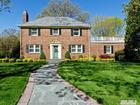 178 Oxford Blvd, Garden City, NY 11530