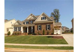 918 Cambridge Hall Loop, Apex, NC 27539