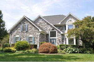 1076 Woodlyn Farm Way, Lancaster, PA 17601