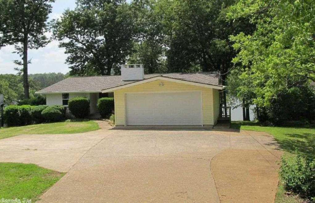 Sharp County Arkansas Property Records