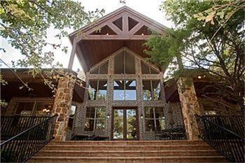 440 Chinn Chapel Rd, Copper Canyon, TX 75077 - realtor com®