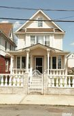 9723 124th St, Richmond Hill, NY 11419