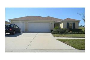 5320 Sandy Shell Dr, APOLLO BEACH, FL 33572