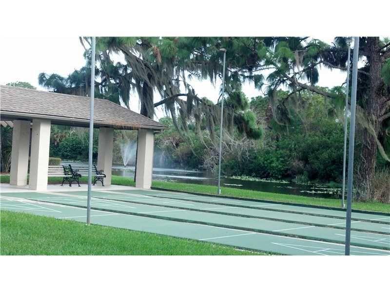 215 Park Forest Blvd, Englewood, FL 34223 - realtor.com®