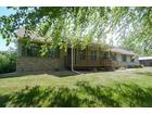 2067 117Th Ave, Baldwin, WI 54002