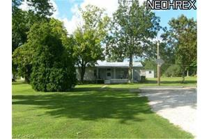 54400 Township Road 152, West Lafayette, OH 43845