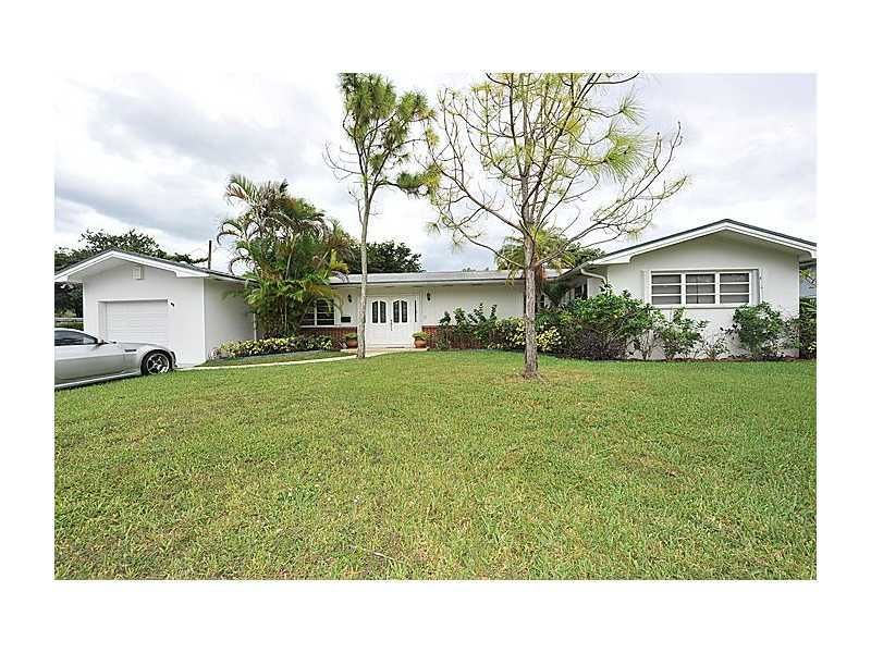 8910 Sw 196th Dr, Cutler Bay, FL 33157