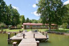 235 Wood Duck Loop, Jacksons Gap, AL 36861
