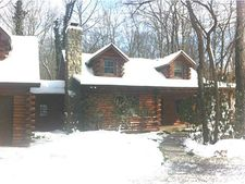 264 Lairds Crossing Rd, Worthington, PA 16262