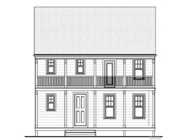 2 Bblt New Town, Saint Charles, MO 63301
