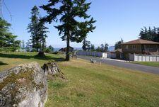 111 Echo Bay Dr, Orcas Island, WA 98245