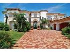 Photo of 2335 Hope Lane, Palm Beach Gardens, FL 33410