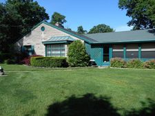 1849 Richland Rd, Marion, OH 43302