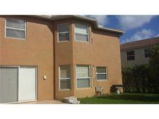 12548 Sw 21st St, Miramar, FL 33027