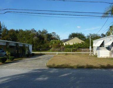 Yawl Ln, Palm Harbor, FL