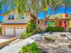 Photo of 4950 CAMPANILE Dr, San Diego, CA 92115