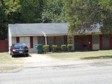 2807 Summerfield Rd, Selma, AL 36701