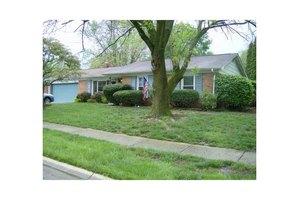 306 Weston Rd, Brownsburg, IN 46112