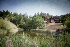 21200 Orr Springs Rd, Comptche, CA 95482