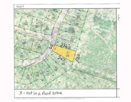 77 Crestwood Dr Savannah GA 31405 realtorcom