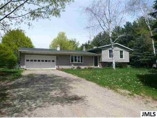 2776 Zion Rd, Rives Junction, MI