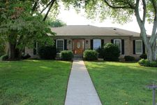 9619 Tunbridge Ln, Knoxville, TN 37922
