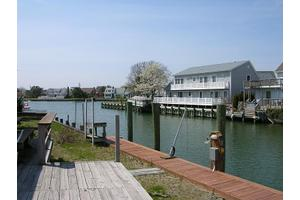 212 Kingfish Rd, Ocean City, MD 21842