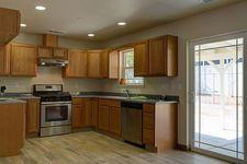 2032 Cabello St, Shasta Lake, CA 96019
