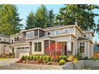 Photo of 15233 12Th Ave NE Unit: lot 2, Shoreline, WA 98155