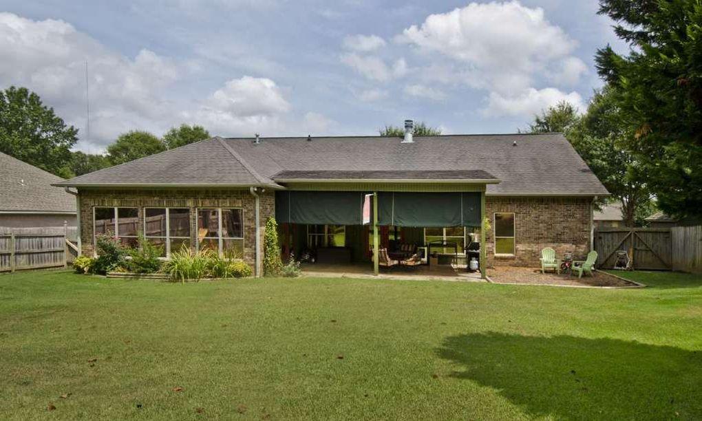 Rental Property Lakeside School District Hot Springs Ar