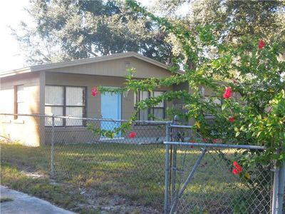 7616 Prato Ave, Orlando, FL
