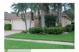 5174 Palazzo Pl, Boynton Beach, FL 33437