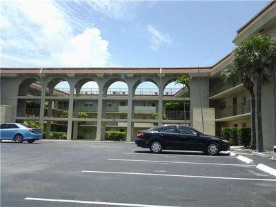 5701 Nw 2nd Ave Apt 109, Boca Raton, FL