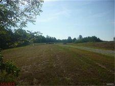 Hillsboro House Springs Rd, Hillsboro, MO 63050