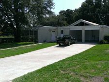 36715 Clinton Ave, Dade City, FL 33525