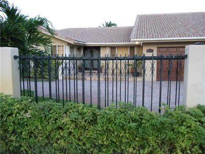 4615 Sw 87th Ave, Miami, FL