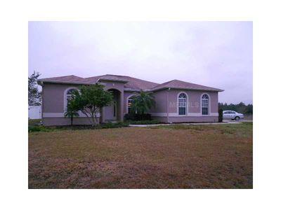 8009 262nd St E, Myakka City, FL